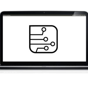 réparation carte mère pc portable asus zenbook ux390ua