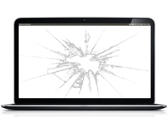 réparation ecran pc portable asus s400ca