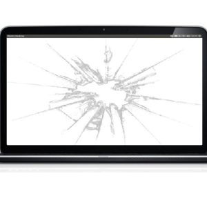 réparation ecran pc portable asus s500ca