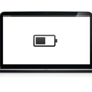remplacement batterie asus zenbook ux360ua
