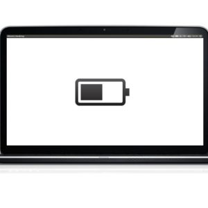 remplacement batterie asus zenbook ux510uw