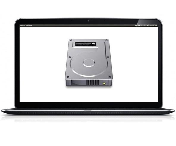 remplacement disque dur asus s400ca