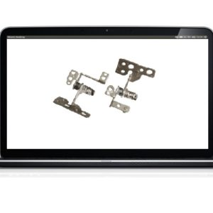 reparation charnieres asus zenbook ux31a