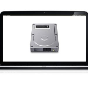 remplacement disque dur asus n551jb