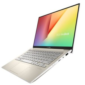 Vivobook S13 S330UN