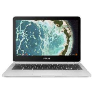 Chromebook Flip C302CA