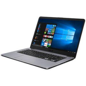 Vivobook R504BA