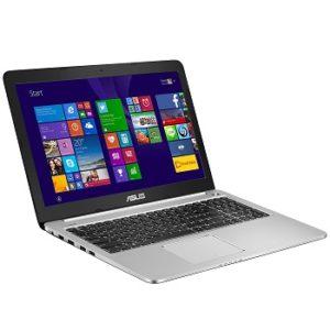 Vivobook R516LX