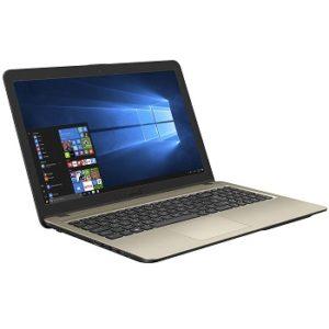 Vivobook R540UA