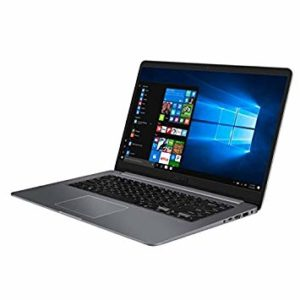 Vivobook R540UP