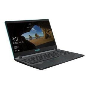 Vivobook R562UD