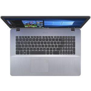 Vivobook R702UA
