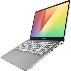 Vivobook S530FA
