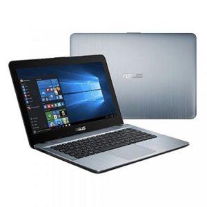 Vivobook X441MA