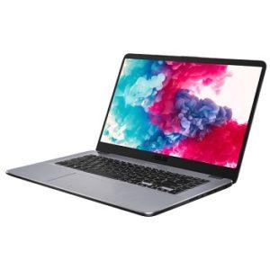 Vivobook X505ZA