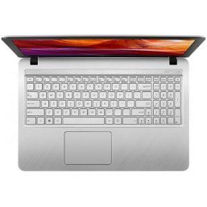 Vivobook X543UA