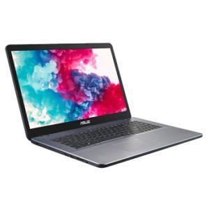 Vivobook X705UB