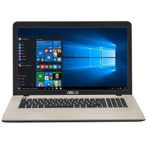 Vivobook X752LJ
