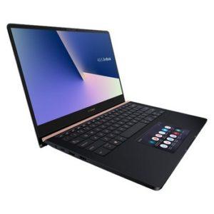 Zenbook Pro UX450FDX