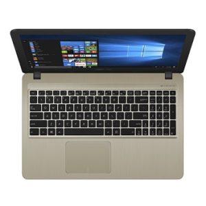 Vivobook 15 X540UA
