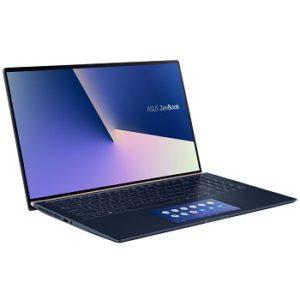 Zenbook UX534FA
