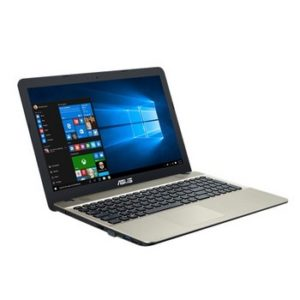 Vivobook Max X541SC