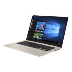 Vivobook S510UR