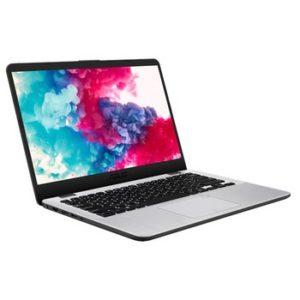 Vivobook X405UR
