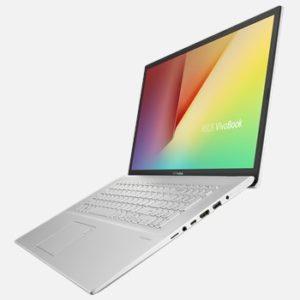 Vivobook F751SJ
