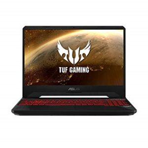 TUF Gaming FX505DU