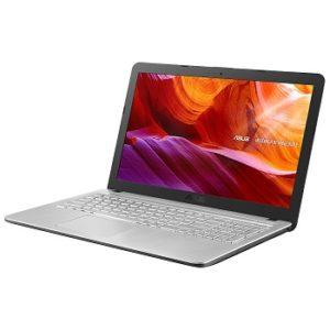 Vivobook R543UA