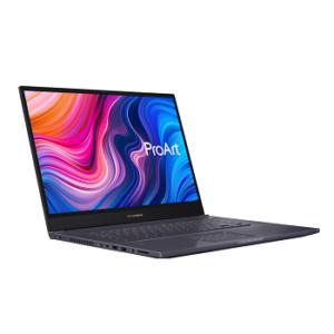 ProArt StudioBook 17 H700GV
