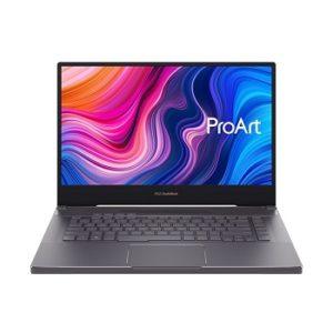 StudioBook Pro 15 W500G5T