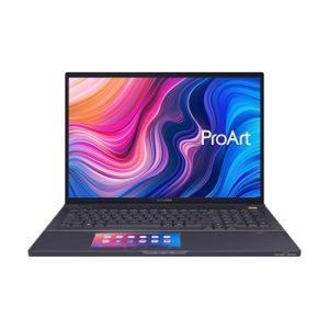 StudioBook Pro X W730G5T