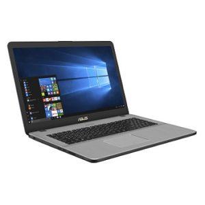 Vivobook 17 X705UV