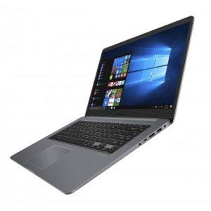 Vivobook S15 S510UA