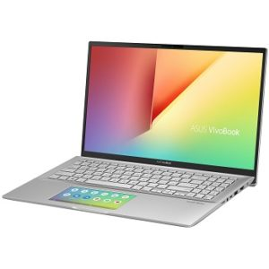 Vivobook S15 S532FA