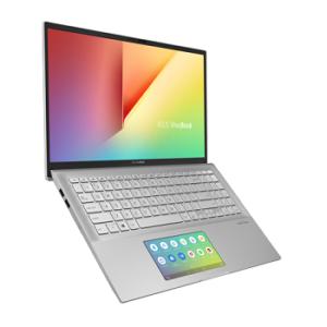 Vivobook S532FL