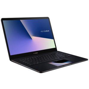 Zenbook Pro 15 UX580GE