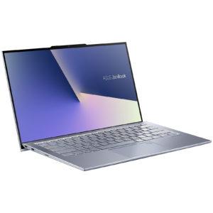 Zenbook S13 UX392FA