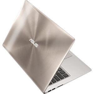 Zenbook UX303LN