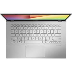 Vivobook 14 R420MA