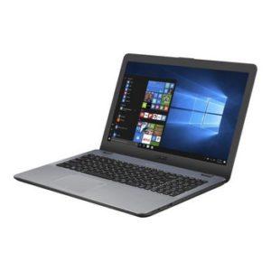 Vivobook 15 X542BA