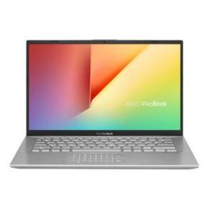 Vivobook F412UA