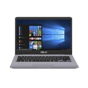 Vivobook R455LJ