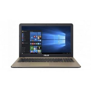 Vivobook R540LJ