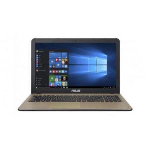 Vivobook R540MA
