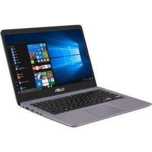 Vivobook S401UF