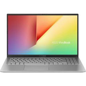 Vivobook S512FA