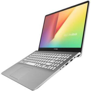 Vivobook S530UN